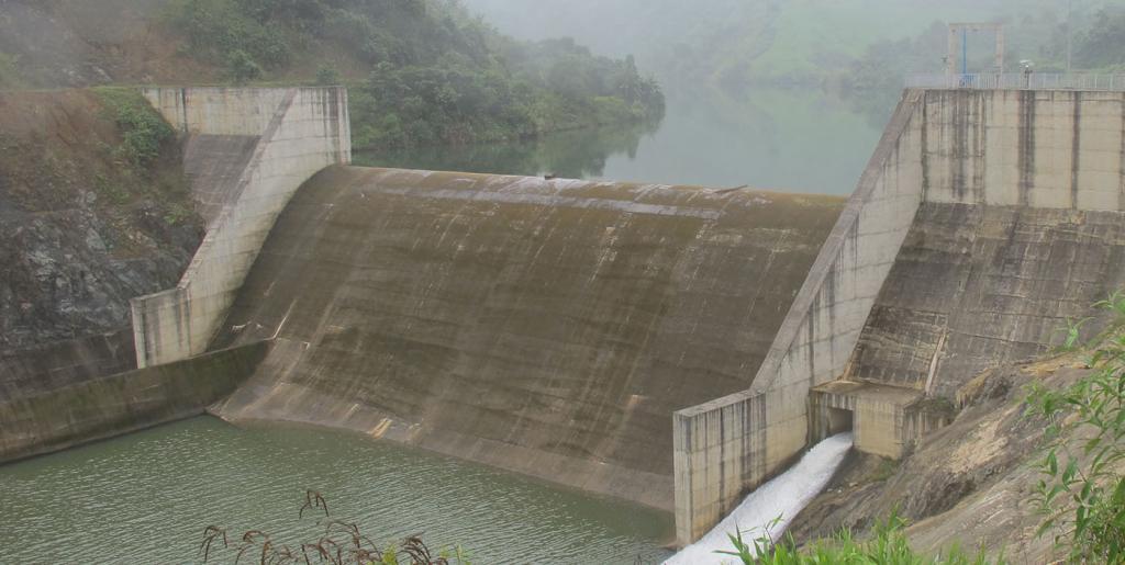 Viet Nam taps renewable energy to supply affordable electricity to remote communities. Photo credit: ADB.
