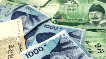 Governments are examining loan management policies in order to better protect financial consumers. Photo credit: Korea Institute of Finance.